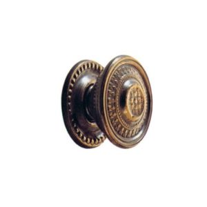 Knobs & Pull Handles