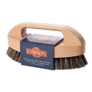 Buffing Brushes